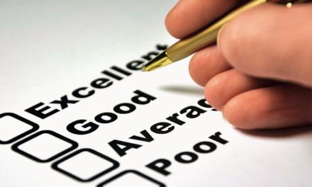绩效博弈与官僚治理机制
