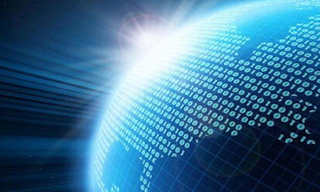 大数据革命的商业与法律起源