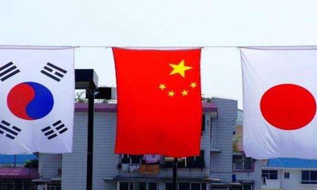 """""""东亚政治发展的经验与启示""""研讨会纪要"""
