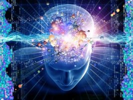 讲座报名   人工智能与人类的未来(同步直播)