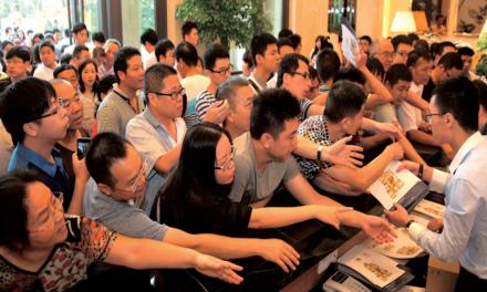 当代中国官方治理话语的意识形态起源