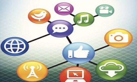 网络传播中的秩序、谣言与治理
