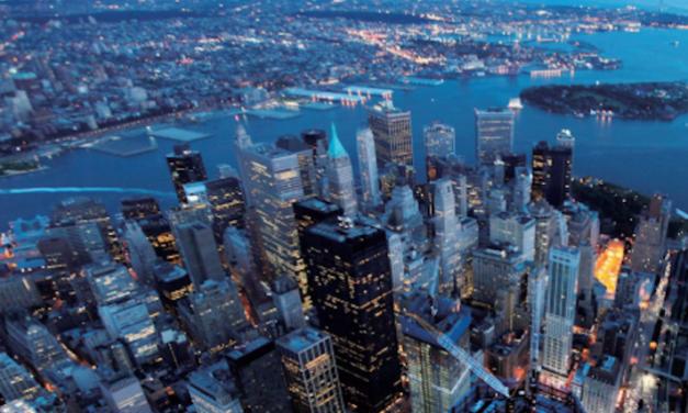 城市的政治化与城市体制改革