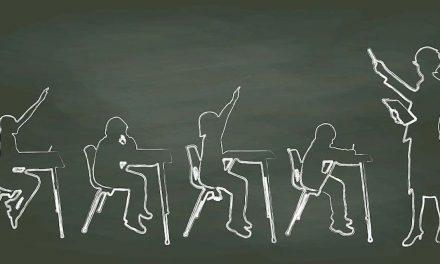 讲座报名 | 中国教改20年:素质教育为何麻烦不断?(同步直播)