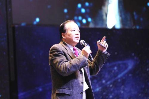杨平:知识分子面临巨大危机,文化重建迫在眉睫