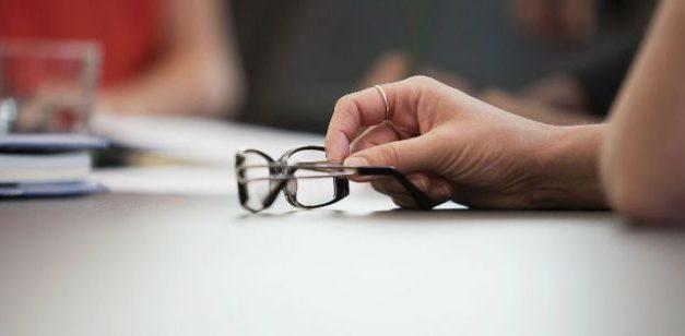 新时代的企业家要向张謇学习什么?