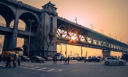 阎云翔:当代中国社会道德变革的轨迹