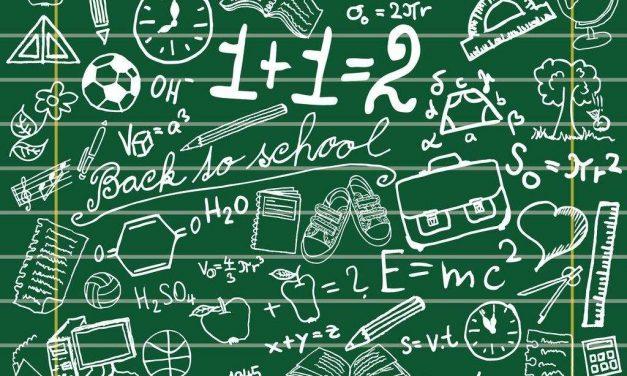 """讲座报名   谁的素质教育?——""""二代们""""的教育选择及其困难"""